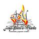 Escola de Missões e Evangelismo Fogo para o Mundo by Grupo Alphanet Hosting