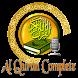Al Qur'an Complete (30 Juz) by Quran Audio Offline