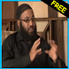 Ustaz Abu Hayder Lectures by TheHustler Studio