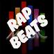Rap Beats Hip Hop Instrumental