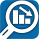 Depreciation Calculator Advanc by Business Compass LLC