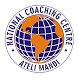 National Coaching Centre by CareerLift
