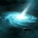 Space Light Live Wallpaper by Daksh Apps