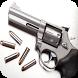 Revolver by Desenvemax