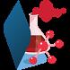 Lab. de Reações by EvoBooks