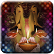 Ganesh Aarti Live WP by Super Kool Apps