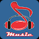 Rafet El Roman (Music + Lyrics)