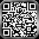 QR Code Scanner by hofdroid