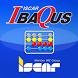 Iscar IbaQus by IMC Companies