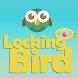 LockingBird by inoWRX.de