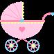 My Nanny Baby Monitor by MarioKarimovic