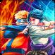 guide Naruto Shippuden Ninja storm 4 by kitaryn