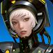 Star Commander by rulemakr