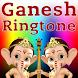 Ganesha ringtone 2016 by freeappsforandroid