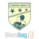 Lismore Heights Public School by Skoolbag