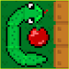 Slither - Retro Snake Game by Soundgate Studio