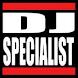 DJ Specialist by djspecialist