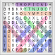 Word Search - Find Hidden Line by Trivia Labs