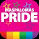 Maspalomas Pride Gran Canaria by Montevino