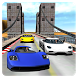 Crazy Speed Car Racing by Zact Studio Games