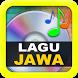 Mp3 Lagu Daerah Jawa by Zenbite