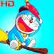 HD Wallpapers Doraemon for fans by Studio Dev