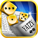 Yatzy Dice Game by Games For Rest