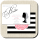 Bridal Shower Invitations by Ulash