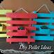 Pallet box ideas by Al fatih