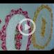 Melhores canais de crochê by WESoft Soluções
