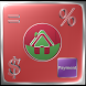 Mortgage Calculator for Pros by Nuclear Cyborg Corp