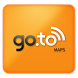 go.to Maps by Synapsis