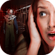 Monster in Photo – Horror Movie Fx by New Creative Apps for Adults and Kids