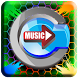 Luis Fonsi Musica 2017 by SelamatDev
