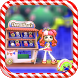 Shoppies Shopkins in Shopville by mypower
