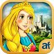 Hidden Objects Fairy Tales by Agile Fusion Studios