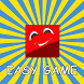 Easy Game by A.M.Studio