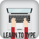 Learn to Type by Flower Apps