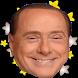 Schiaccia Berlusconi GRATIS