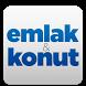 Emlak & Konut Dergi by Emlak Konut GYO A.Ş.