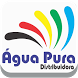 Agua Pura by DropApps Mobile