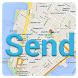 Send Location by CRinUS
