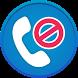 Call Blocker by nour developer