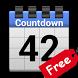 Countdown by Corentin Damman (CocoNuts)