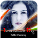 Independence Day Selfie Camera by Creative Thinkers