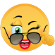 Flirty Emoji Stickers - Dirty Icons and Sexy Text by Emoji Stickers World