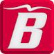 Blackhawk Bank Mobile by Blackhawk Bank