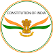 Constitution of India for UPSC by Firewings Lab