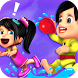 Water Fun - Kids Game by GameiMax