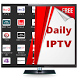 Daily IPTV 2018 by Daily Communitychat10